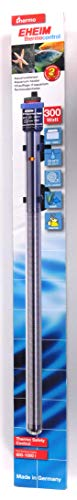 Eheim - Termostato para acuario, 300 W