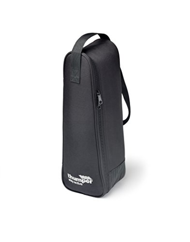 Carrying Case for Handheld Massager