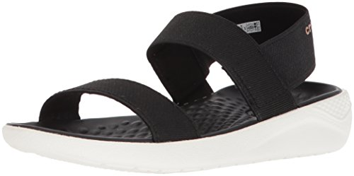 Best Sandals For Feet That Sweat