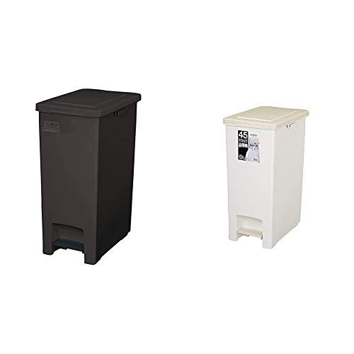 【臭わない】キッチン用ゴミ箱の人気おすすめランキング15選のサムネイル画像