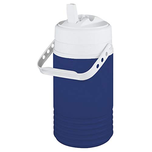 Igloo Legend Half Gallon Jug Beverage Cooler