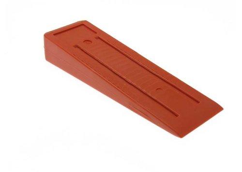 Stihl 0000 881 2214 - Accesorio de herramienta eléctrica