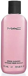 MAC, Lip Brush Cleanser, 7.9 Fl Oz