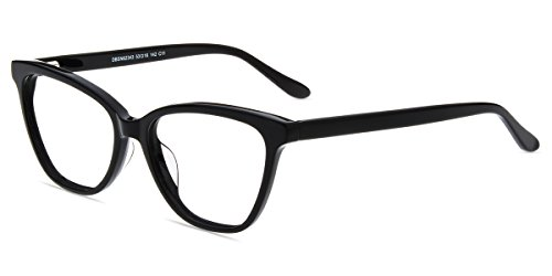 Firmoo Blue Light Blocking Glasses, Anti...