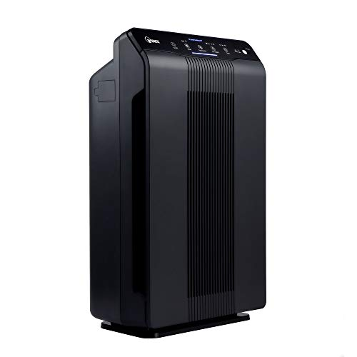air purifier winix - 6