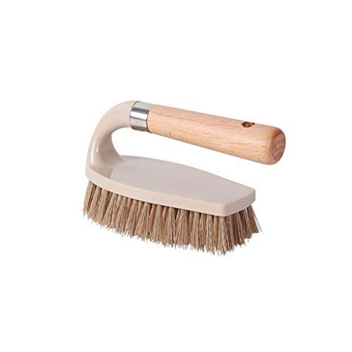 hink multi function brush multi