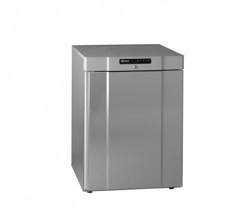 GRAM Umluft-Kühlschrank COMPACT K 210 RH 60 HZ 2M
