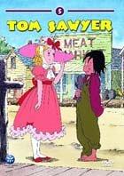 Tom Sawyer Volume 5