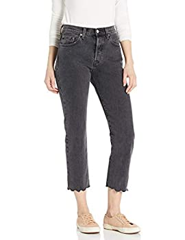 Best cropped jeans for women Reviews
