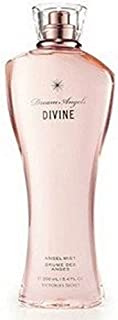 Victoria's Secret Dream Angels Divine Fragrance Mist 8.4 Ounce Spray Retired Fragrance