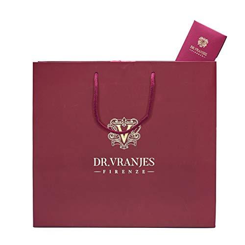 Dr. Vranjes - Rosso Nobile 250ml Purple Gift Box