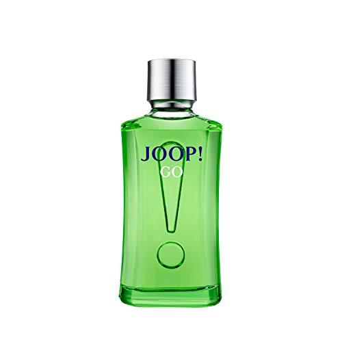 Joop! Go! Eau de Toilette