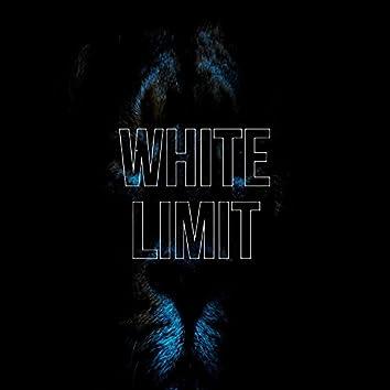 White Limit