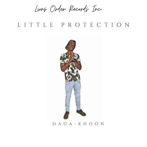 Dada-Khoon feat. Laila-Simone