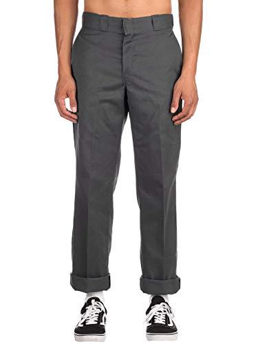 Dickies Herren Hose Original 874 Work Pants