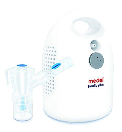 Medel 95143 Family Plus