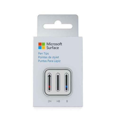 Microsoft Surface lápiz para gráfica