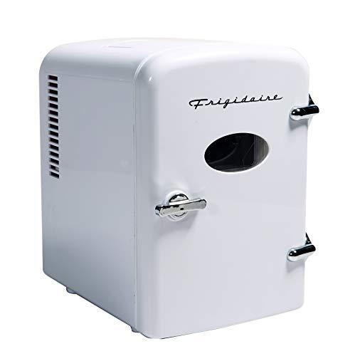 Compresor 4 Litros  marca Frigidaire