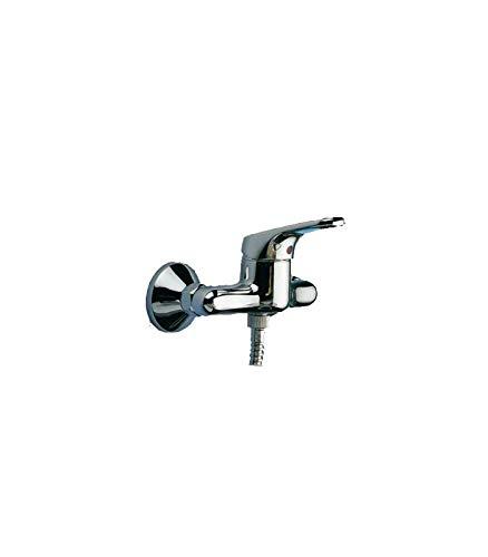IDEAL STANDARD Ceraplan B1121AA Miscelatore monocomando esterno per doccia