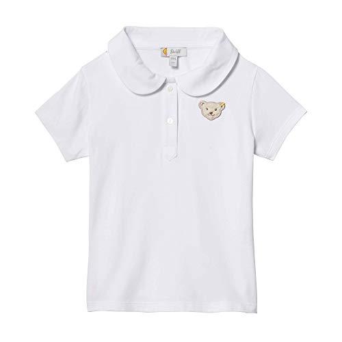 Baby Poloshirt 0006831 1//1 Arm Steiff Unisex