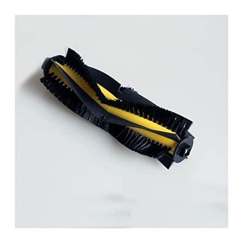 Yanluo NUOVO Aspirapolvere Main Rull Brush Motor Motor Adatta for ILife V7S V7 Adatta for ILife V7S Pro Fit for iLife V7S PRO Fit for la sostituzione del motore dei prodotti Aspirapolvere robot usuall