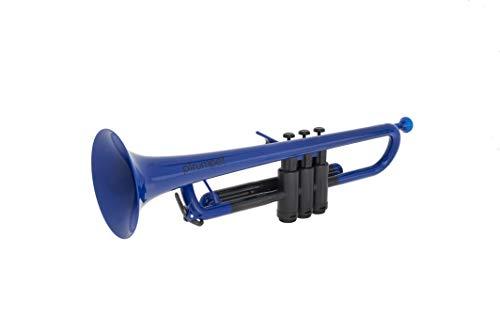 pTrumpet 2.0 Plastic Trumpet