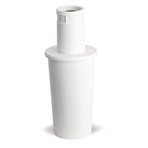 Fracino GJ548 Water Filter