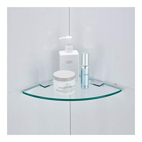 ZWJ Veiligheidsframe voor badkamer, rek, badkuip, douchebak, opslagrek voor badkamer, slaapkamer, kantoor, IC