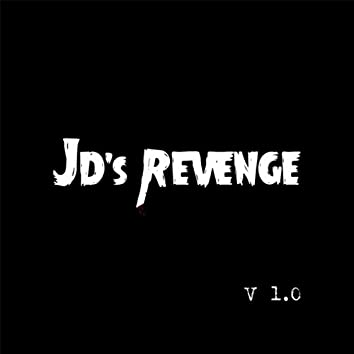 JD's Revenge (Version 1.0)