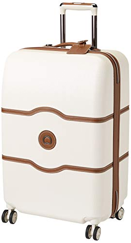 Delsey Paris - Chatelet Air - Valise Trolley - 4...