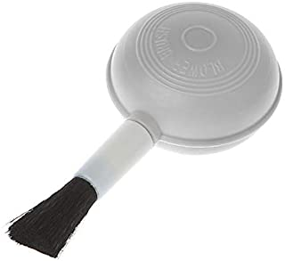 Camera Cleaning - Free postage 2 In 1 Air Blower Brush Succulent Cleaning Air Beads Dust Cleaner For Camera Len