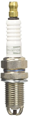 Champion OE087/T10 Bujías de Encendido Cobre N6YC