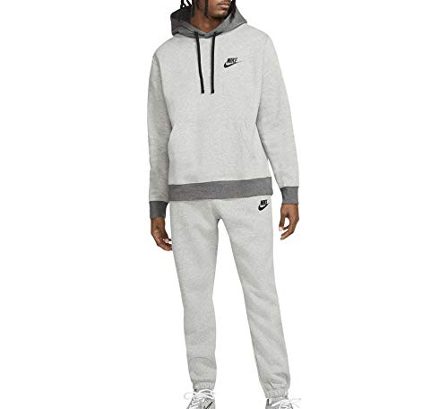 Nike Sportswear Jogginganzug Herren