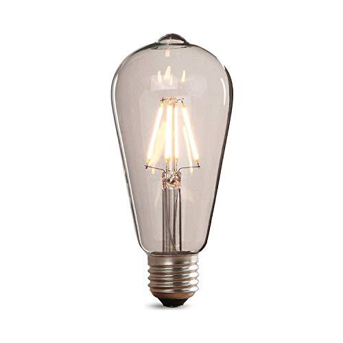 Hanglamp vintage retro 3 branders H auml; Creatief niet-verlichte woonkamer eetkamertafel H auml; Goede kwaliteit \ auml; Lampfitting E27 t Glas lampenkap zwart