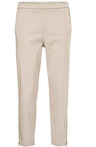 Masai Clothing Padme Pure Cashmere Hose Gr. L, Pcm
