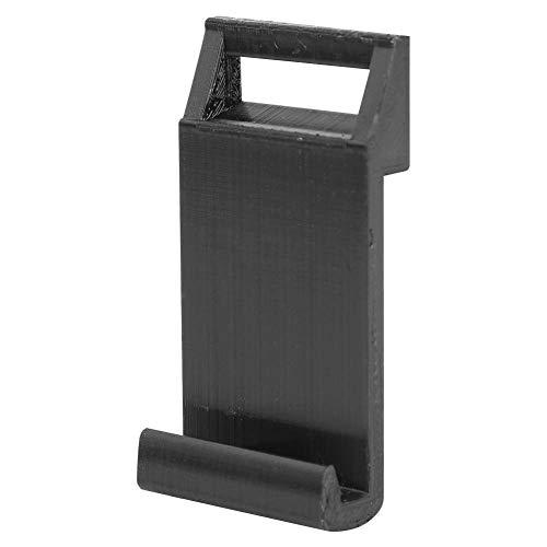 dgtrhted 3D Drucktablette Fernbedienung Verlängerungshalterung Clip-Halter-Halter-Fit for A-U-T-E-L E-V-O □