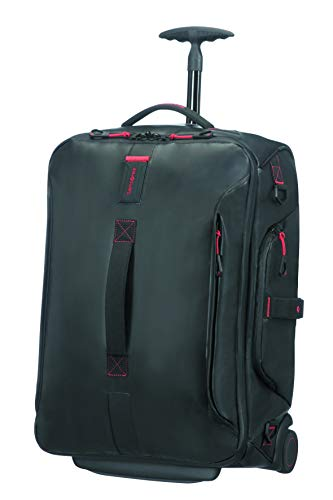 Samsonite Paradiver Light Duffle avec...