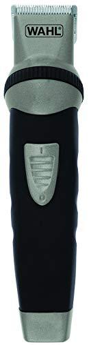 Wahl 9953-1016 ATV Body - Cortapelos corporal sin cable