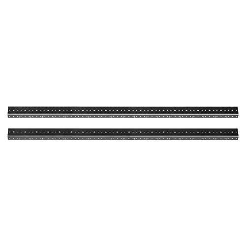 Reliable Hardware Company RH-20-SRR-A Rack Rail