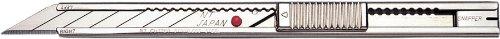 エヌティー(NT) カッタープロシリーズ シルバー AD-2P