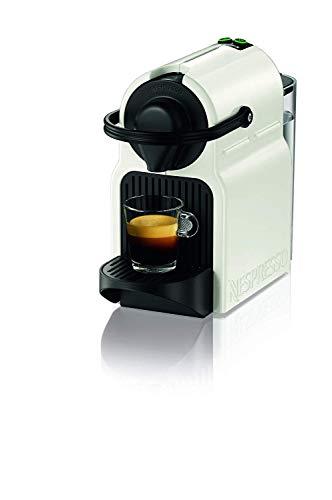 Krups Nespresso Inissia XN1001 -...