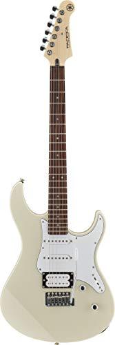 YAMAHA PA112VWW - Guitarra eléctrica