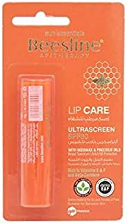Beesline Lip Care, Ultra Screen SPF 30