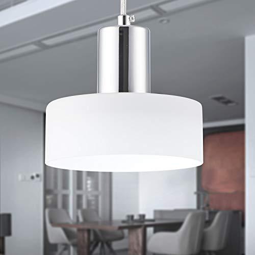 lámpara comedor de la marca YHCTXMY
