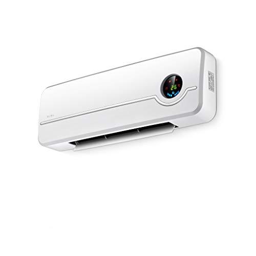 OYY Manufacture Heizung Heizung Klimaanlage Heizung Wandmontage Energiesparende und energiesparende Badezimmerheizung