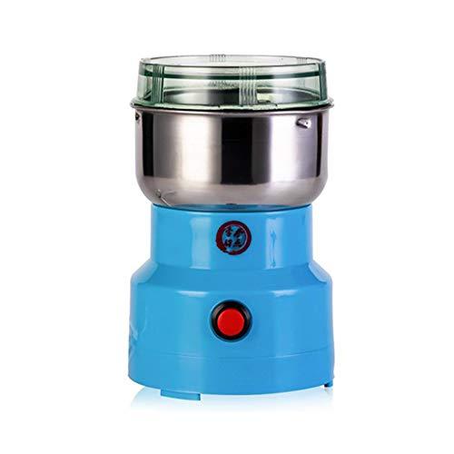 150W Small food grinder grain grinder,Grinding Machine,Ultra Fine Dry Food Grinder,multifunction smash machine household electric grain grinder,Coffee Bean Grinder
