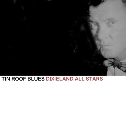 The Dixieland All Stars