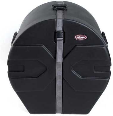 SKB Roto Molded Single Drum Case