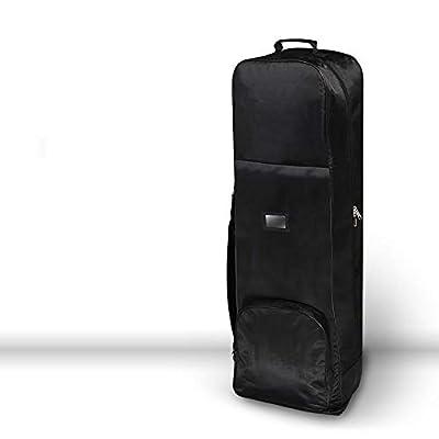 Golf Reisetasche Faltbare hochwertige