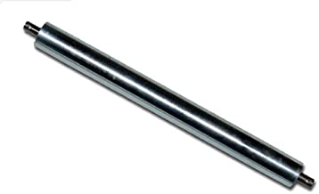 Weslo Cadence LX45 Treadmill Rear Roller